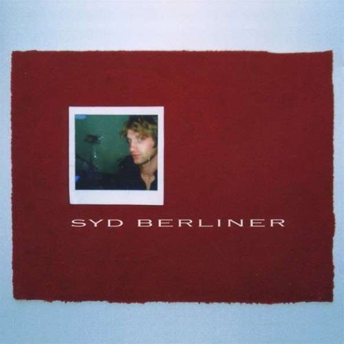 Syd Berliner - Goodbye trouble (CD)